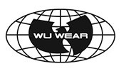 More about Wu Wear